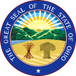ohio seal image